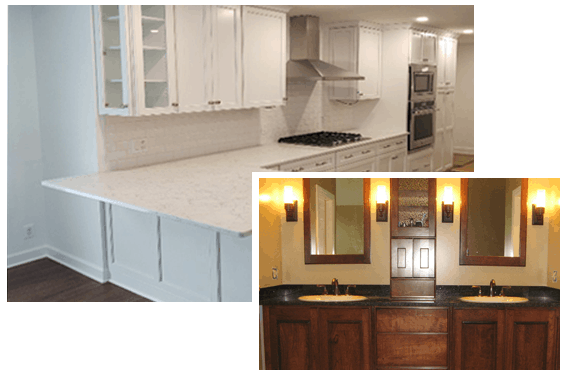 Kitchen And Bath Remodelers Rochester Ny Kitchen Cabinets Webster