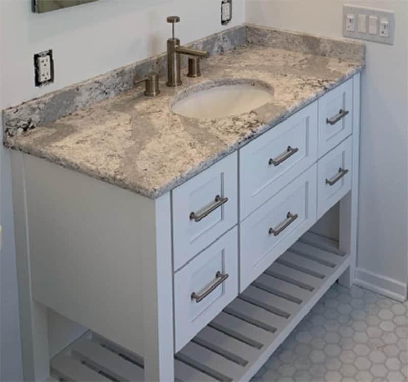 Bathroom Vanity Rochester Ny Bathroom Cabinets Webster Brighton